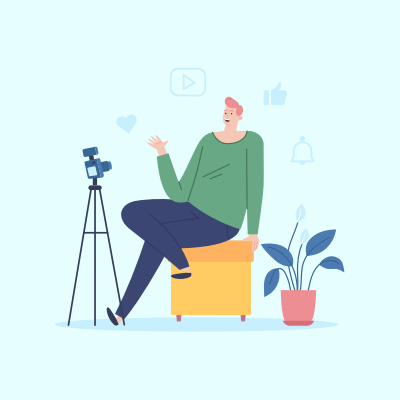 Shape the future of WordPress